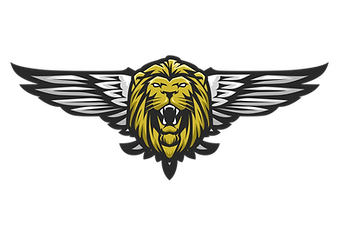 LION WINGS wt.png