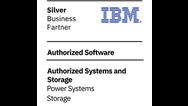 ibm_silver.png