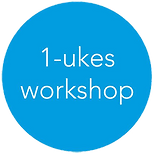 rund-1ukesworkshop.png