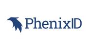 PhenixID.png