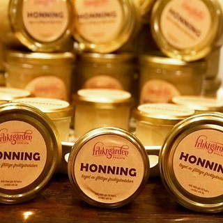 honning.JPG