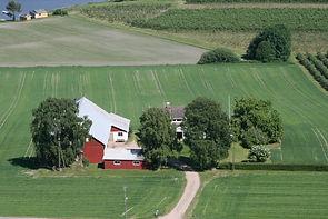 nordre_haoien_gard.jpg