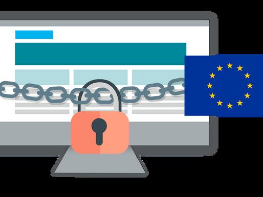 Hvilken betydning har personvernforordningen for virksomheters etablering av informasjonssikkerhet?