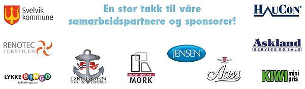 sponsorer2019.JPG
