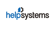 helpsystems.png