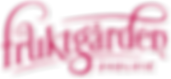 Fruktgarden logo F.png