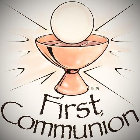 first%20communion_edited.jpg