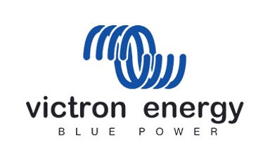 victron3_edited.jpg