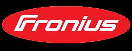 Fronius-Logo2.png
