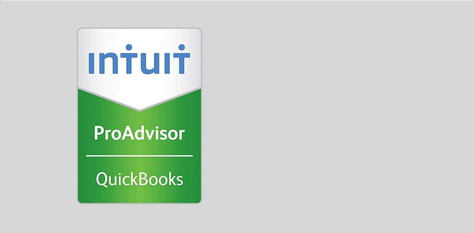 Intuit Banner.png