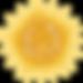 IO_Logo_Sm.png