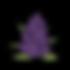 PurpleBud.png