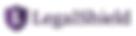 legalshield-logo-vector.png