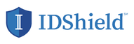 idshield.png