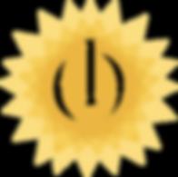 IpsaOptio_Logo.png