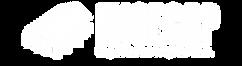 Logo Engecap