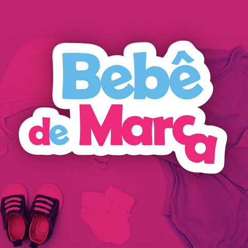 bebedemarca_miniatura