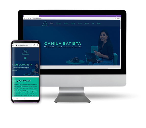 camila_site.png