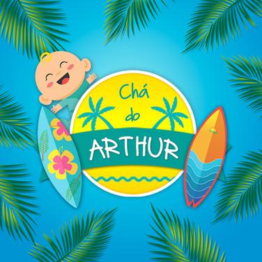 CHÁ-ARTHUR.jpg