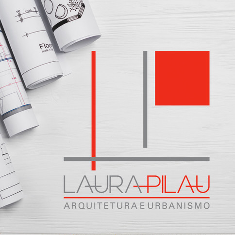 laurapilau_miniatura