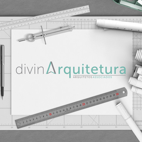 divinarquitetura_miniatura