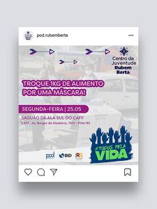 Card_RUBEMBERTA_Feed_03.png