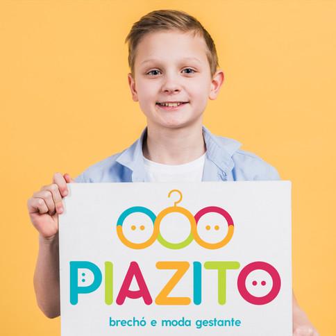 piazito_miniatura