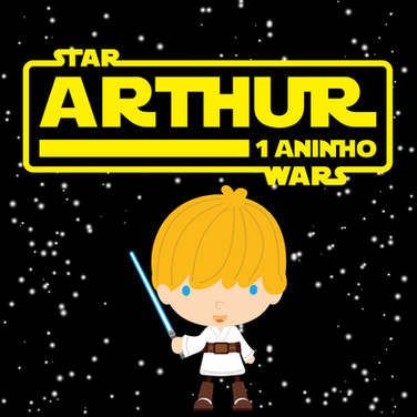 ARTHUR-1-ANO.jpg