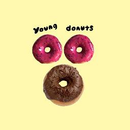 youngdonuts_ALジャケ.jpg