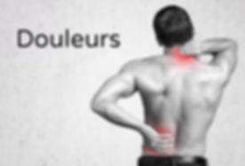 Alsace-Hypnose-douleurs-e1483613491197.j