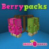 Berrypacks_Keyart.png