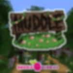 Muddle400x.jpg