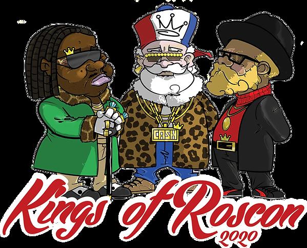 reyes.png