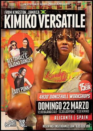 Kimiko Poster oficial (med).jpg