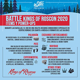 Kings of Roscon - Items.jpg