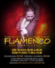flamencoagosto.jpg