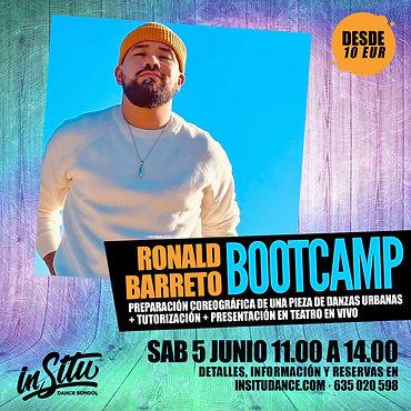 Bootcamp junio.jpg