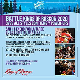 Kings of Roscon - Battles.jpg