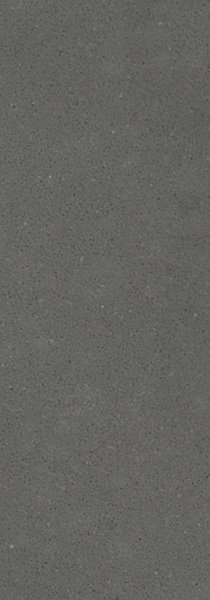 Shawdow Grey