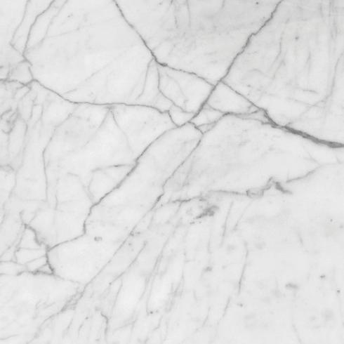 Screen Shot 2021-01-25 at 4.20.49 PM.png