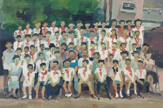 Cheng Yuzheng
