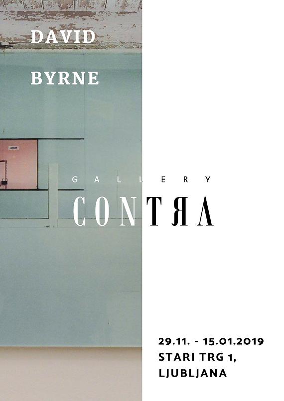 David Byrne - Ljubljana plakat 3.png