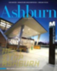 Ashburn Magazine.JPG