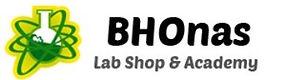bhonas-logo-1568367931_edited.jpg
