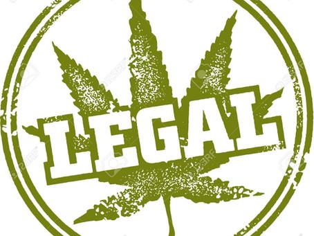 ¿Conoces las leyes de la marihuana en España? si no las conoces te las contamos.