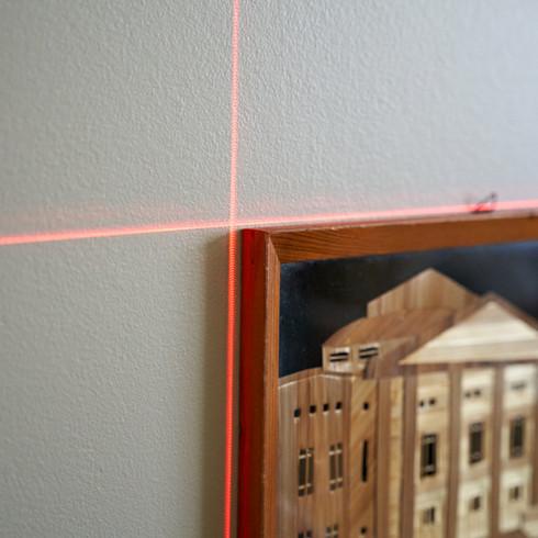 lazer measurement tool.jpg