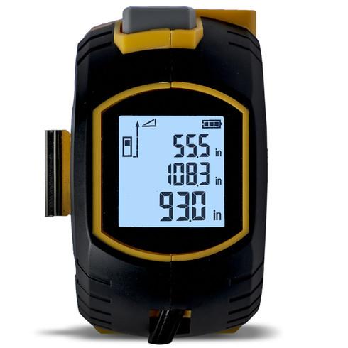 digital tape measure with laser.jpg