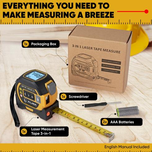 tape measure laser level.jpg