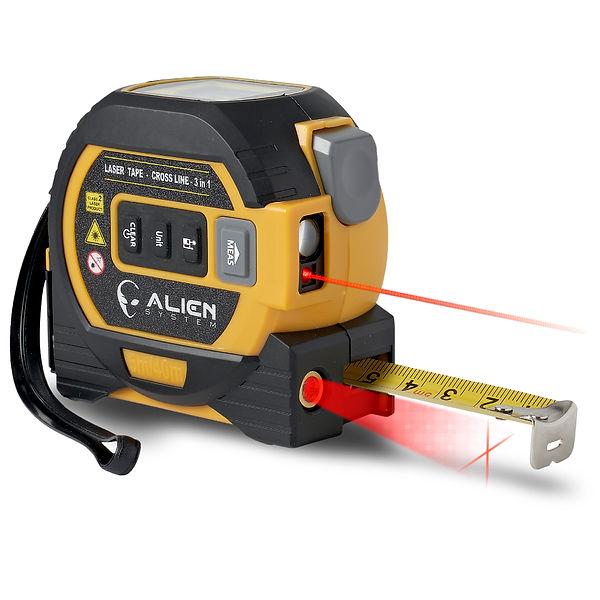 Laser tape measure.jpg