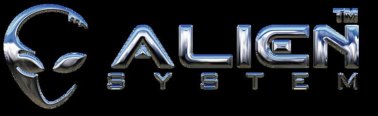 alien system logo_transparent bacvkground.png